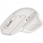 Мышь беспроводная Logitech MX Master 2S Liight Grey (910-005141)