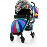 Детская коляска-трость Cosatto YO 2! Go Brightly