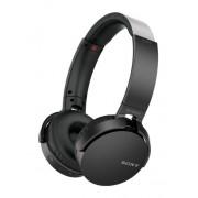 Наушники беспроводные Sony MDR-XB650BT