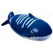 Игрушка для ванной TurboFish Дип