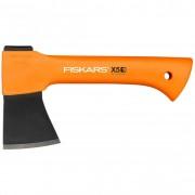 Топор универсальный Fiskars X5 xxs 121123