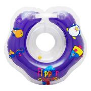 Flipper Music круг на шею для купания музыкальный