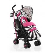 Детская коляска-трость Cosatto Supa Go Lightly 2