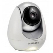 Видеоняня Wi-Fi Samsung Baby View SEP-5001RDP