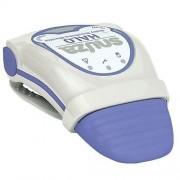 Монитор дыхания мобильный Snuza Hero