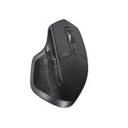 Мышь беспроводная Logitech MX Master 2S (910-005966)