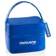Термосумка Miniland Pack-2-Go Hermifresh