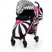 Детская коляска-трость Cosatto YO 2! Go Lightly 2