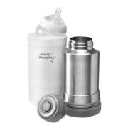 Дорожный термос-подогреватель для бутылочек Tommee Tippee 2 в 1