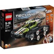 Конструктор LEGO Technic 42065 Скоростной вездеход с дистанционным управлением