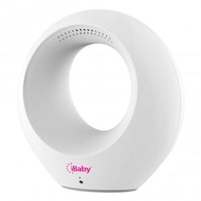Ионизатор воздуха iBaby Air A1