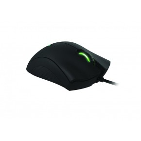 Игровая мышь Razer DeathAdder Essential Black USB