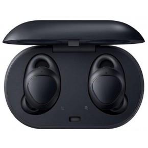 Наушники беспроводные Samsung Gear IconX (2018)